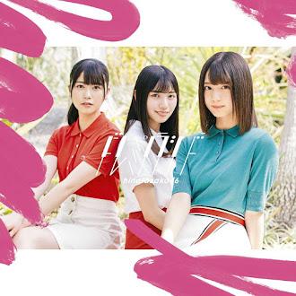 [Lirik+Terjemahan] Hinatazaka46 - Doremisolasido