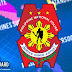 Crimes in Bicol drop 22% from January to September