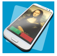 Full Screen Caller ID APK Download For Android