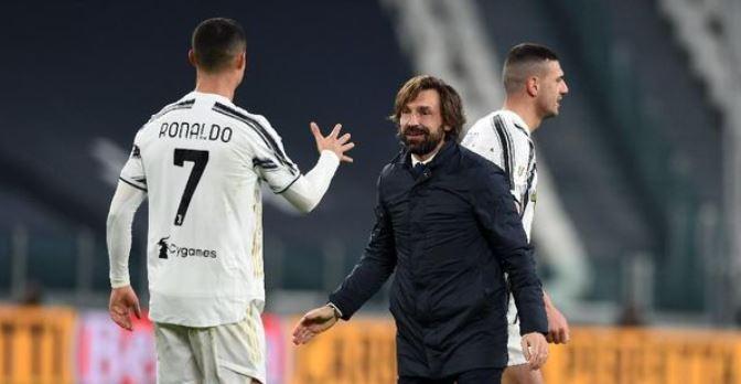 Highlights Coppa Italia: Juventus vs Inter Milan