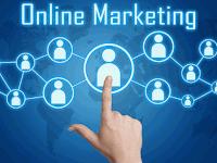 9 Teknik Taktis Pemasaran online