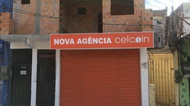 Suspeitos de chefiar esquema de falsas casas lotéricas são presos no Ceará