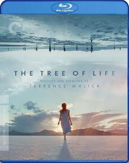 El Árbol de la Vida [BD25]  *Con Audio Latino *Bluray Exclusivo