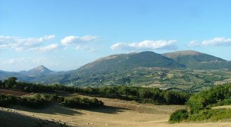 Hai in mente di passare un fine settimana a Perugia  Scegli un agriturismo  per il tuo soggiorno tra le migliori strutture agrituristiche dell Umbria. bd1c2e375e5