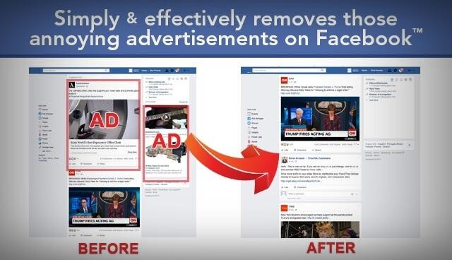اضافة-Social-Network-Adblocker