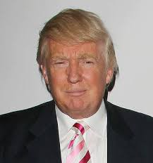 Trump Nude Pics Released By Porn Star (NUDITY: Do Not Click if under 18!)