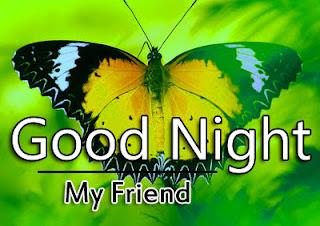 Latest Beautiful Good Night Wallpaper Free Download %2B47