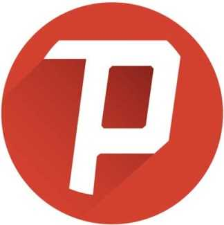 تحميل برنامج بي سايفون Psiphon 2020 اصدار كامل للكمبيوتر والاندرويد