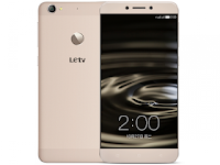 LeTV Max Pro, Smartphone Asal Tiongkok Usung Ultrasonic Fingerprint Sensor