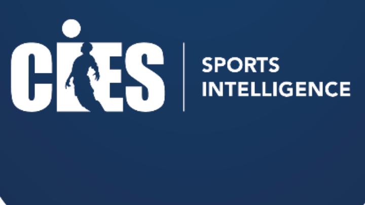 «Η Ξάνθη 3η στην Ευρώπη και 73 στο κόσμο σε παιχνίδια χωρίς γκολ την τελευταία πενταετία»