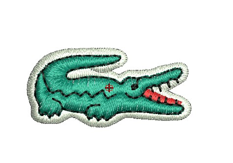 Donate Car For Tax Credit >> download free lacoste design machine embroidery ~ embroidery free download