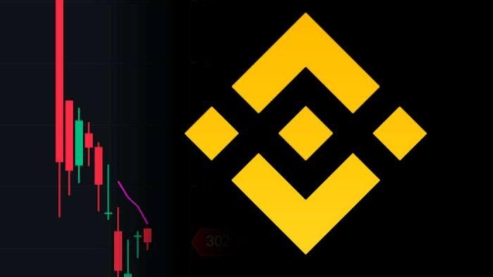 financial-watchdog-bans-crypto-exchange-binance-from-uk