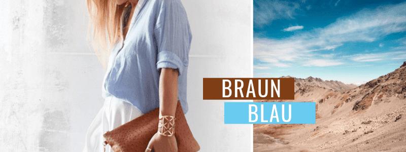 Braun-kombinieren-Braun-und-Blau