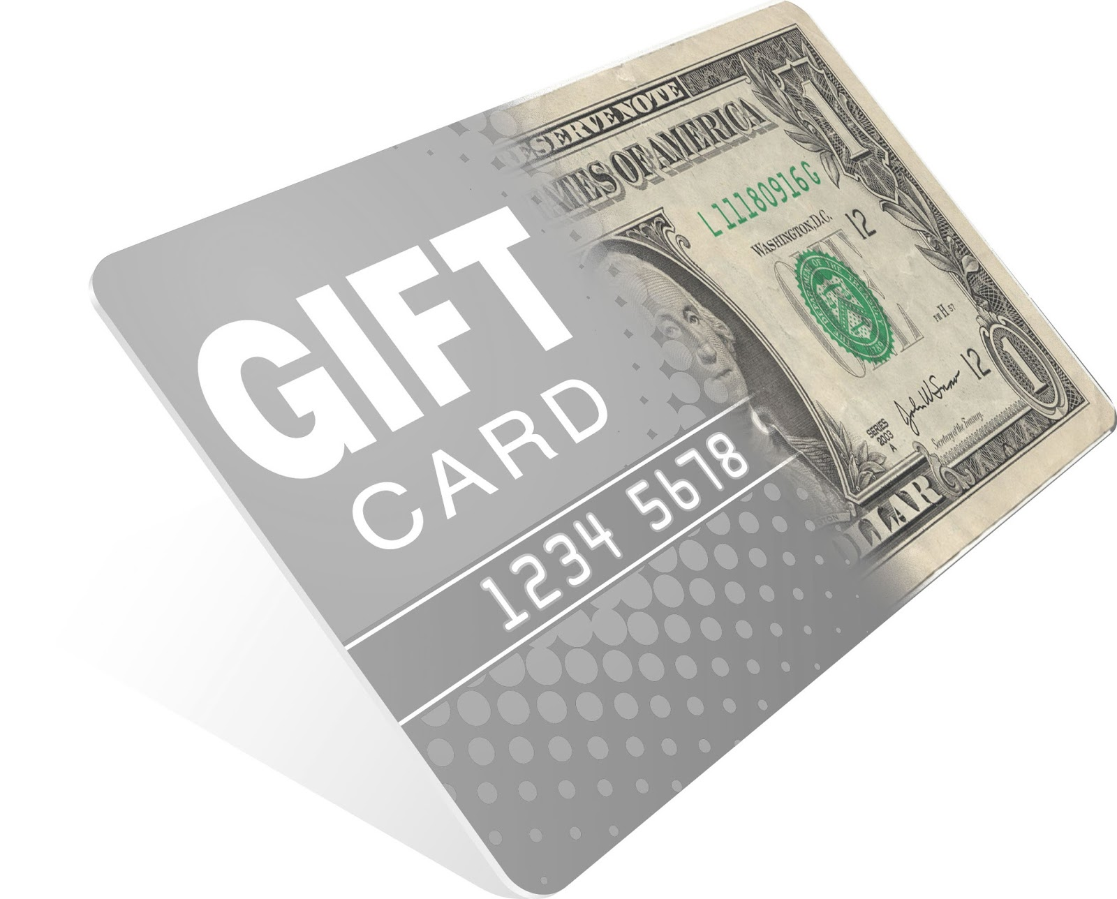 Family Finance Favs Run A Family Gift Card Exchange