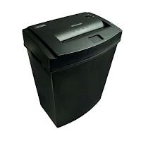 Secure EZSC-10A Paper Shredder
