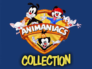 https://collectionchamber.blogspot.com/2020/12/animaniacs-collection.html