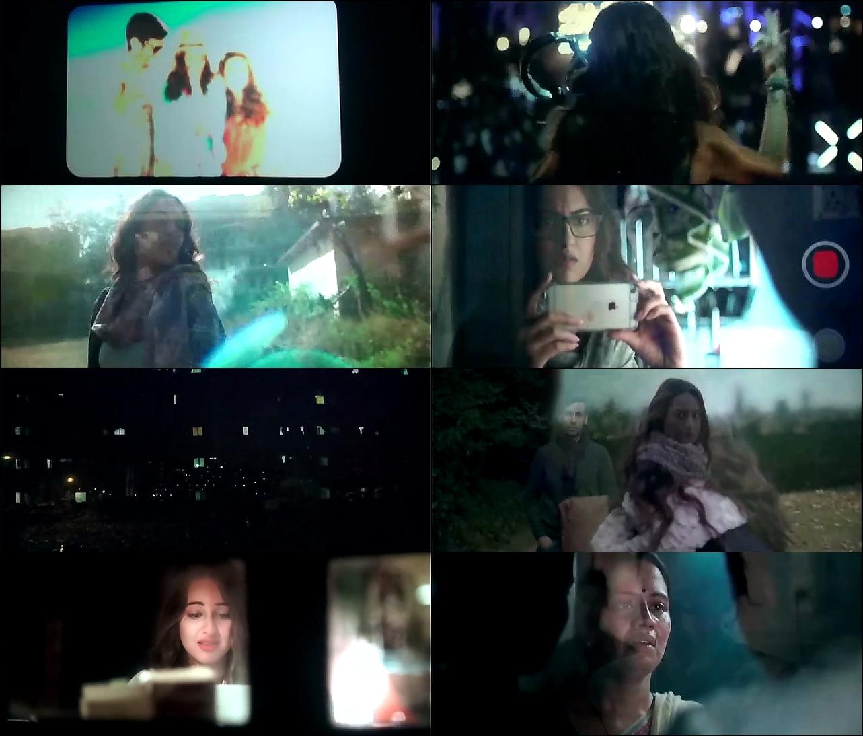Noor Movie Screenshot