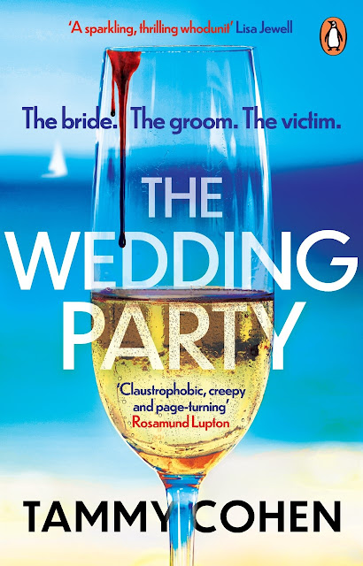 wedding-party-cover