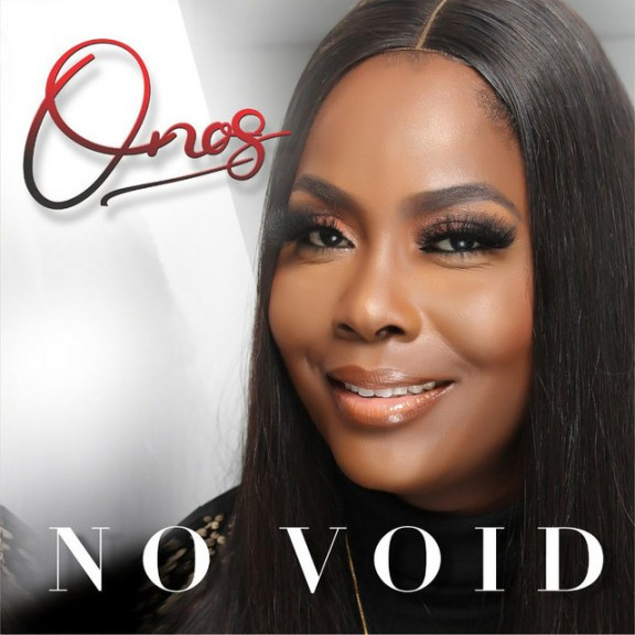 Audio + Video: Onos – No Void