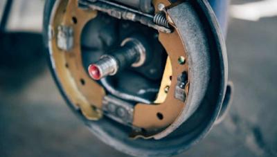Kelebihan dan Kekurangan Rem Cakram di Sepeda Motor