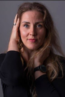 Andrea Maria Schroeter Ein Lied auf dich