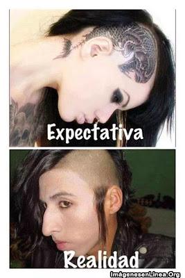 Expectativa vs Realidad: nuevo corte