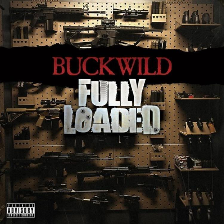 Buckwild Ft. Rasheed Chappell – Real Niggaz mp3 Download - spicyblogs4U