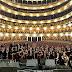 El Teatro Colón ofrece cursos virtuales y gratuitos a jóvenes de todo el país