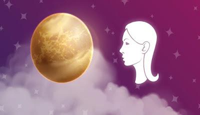 11-31 august 2021: Mercur în Fecioară. Impact major pentru zodii!