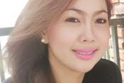 Jiandrie Pangalila : Selamat Ulang Tahun Prabowo, Jadi Pemimpin Amanah dan Takut Akan Allah