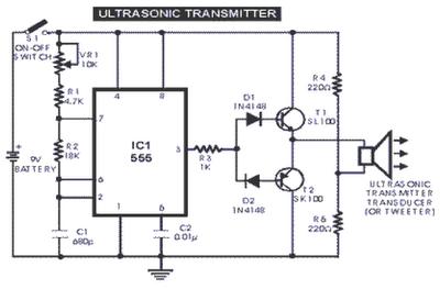 Pir Sensor Arduino Arduino Alarm System Wiring Diagram