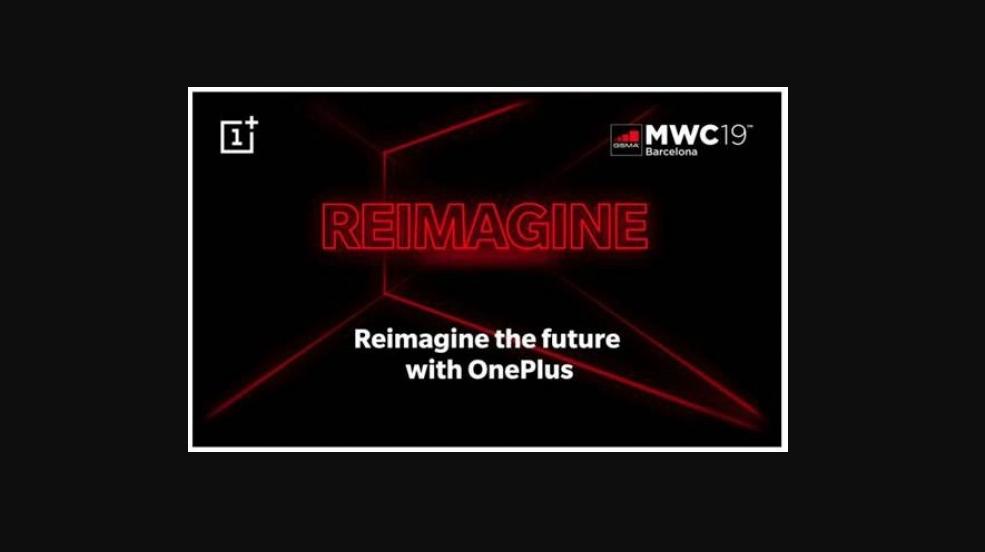 REIMAGINE-OnePlus