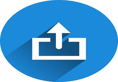 file upload موقع الربح عن طريق رفع الملفات