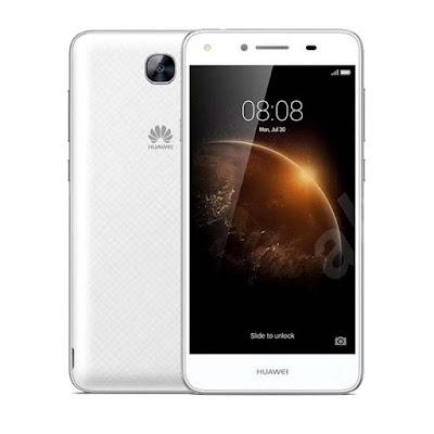 سعر و مواصفات Huawei Y6 هواوي واي 6 في السواق