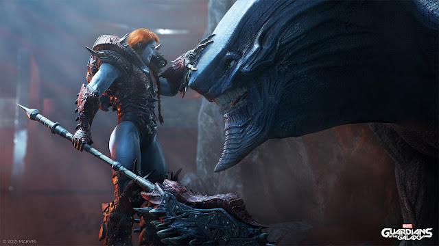 Square-Enix-Guardians-of-the-Galaxy-game-Eidos-Montréal
