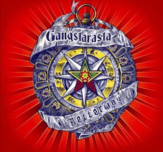 Download Kumpulan Lagu Mp3 Gangstarasta Full Album Better Way Lengkap
