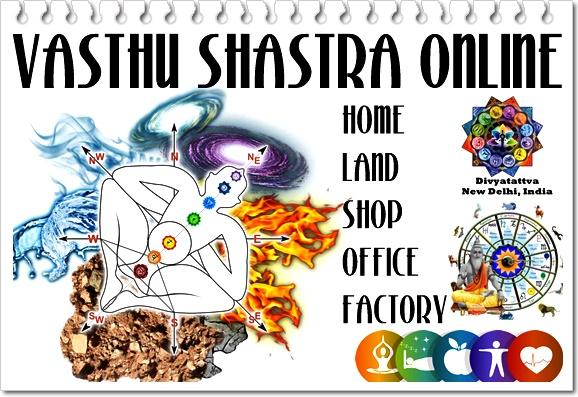 Vastu Expert Online Vasthu Consultations For Home Business Factory Shop Offices By Top Vastu Expert Shri Rohit Anand Ji