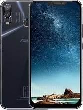 Fix Cloverview Plus Device Asus Zenfone 5 T00J & T00F