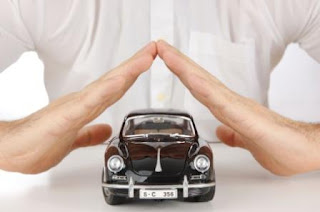 Cut Your Auto Insurance Costs In 2012