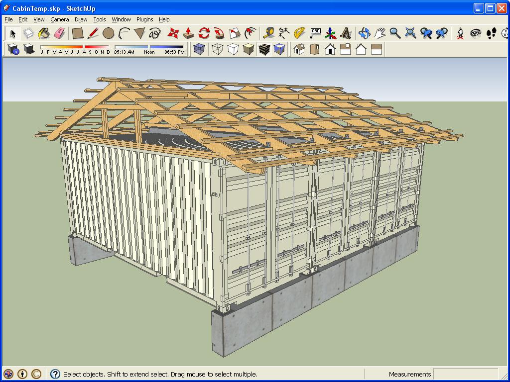 Download google sketchup 8 pro with serial number kang adhi for Mobilia sketchup 8