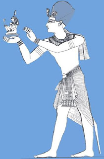 Ancient Egyptian Ceremonies and Rituals