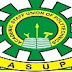 FG should review polytechnic education – ASUP
