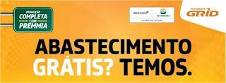 Cadastrar Nova Promoção Petrobras Completa Com Premmia Combustível Grátis