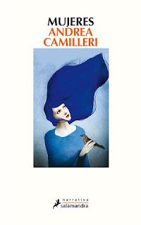 Mujeres Camilleri