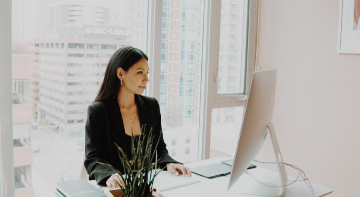 Como fazer um planejamento de marketing digital para o seu negócio