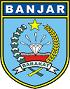 DP2KBP3A Kabupaten Banjar