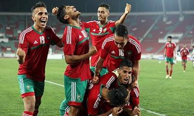 المغرب,افريقيا,المنتخب المغربي,للمحليين,أهداف,تصفيات كأس أفريقيا للمحليين,الشان,المغرب وغينيا,إفريقيا,المغربي,كأس أفريقيا للمحليين,أسود الأطلس,ملخص,# كاس_افريقيا_للمحليين_2020,م كأس أمم أفريقيا للمحليين,كأس,موريتانيا,إفريقيا للاعبين بزيادة,غينيا