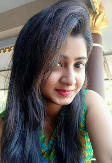 Indian Desi Girls Whatsapp Numbers 2018 For Online Chatting