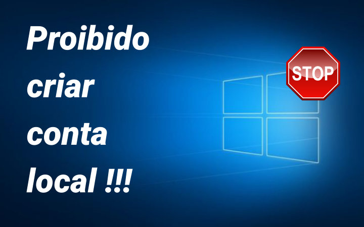 windows10-proibindo-criar-conta-local