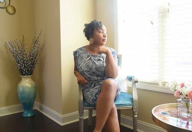 Spring is Here!  Time for Sun Dresses!  via  www.productreviewmom.com